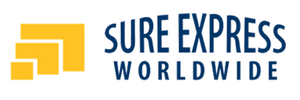 Sure Express Worldwide